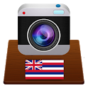 Hawaii Traffic Cameras icon