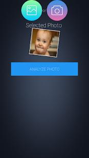 My Photo Emotion - náhled