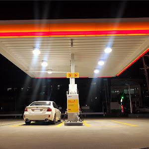 レガシィB4 BL5 2007年式 SPEC Bのカスタム事例画像 TT auto  さんの2020年06月06日23:06の投稿
