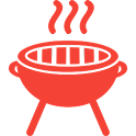 BBQ Buddy icon