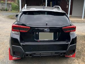 XV GT7 GT7のカスタム事例画像 あるぱか@TAKさんの2020年10月03日15:07の投稿