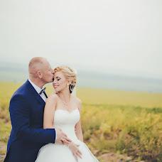Wedding photographer Dzhen Ash (JenAshkin). Photo of 01.10.2015