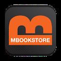 mBookStore icon