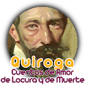 Quiroga: Cuentos icon