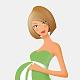 Mi embarazo al día: Seguimiento y control apk