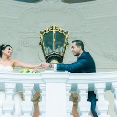 Hochzeitsfotograf Manfred Koppensteiner (ManfredKoppenst). Foto vom 10.02.2016
