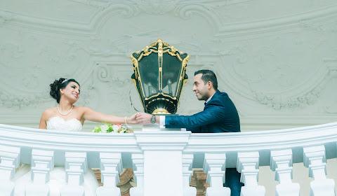 Hochzeitsfotograf Linz (ManfredKoppenst). Foto vom 10.02.2016