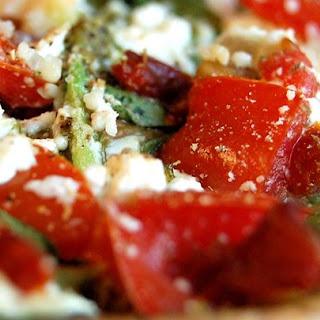 Spinach Pita Feta Recipes