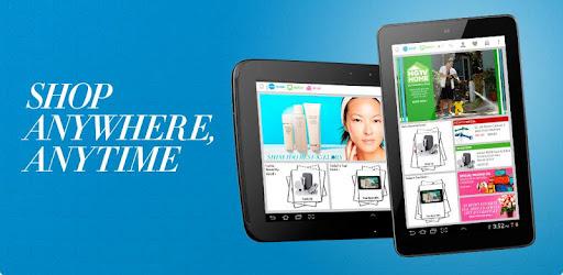 HSN Phone Shop App - Apps on Google Play