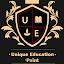 UNIQUE EDUCATION POINT icon