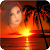 Sunset Photo Frames Pro file APK for Gaming PC/PS3/PS4 Smart TV