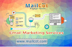 Email Marketing Solution in India