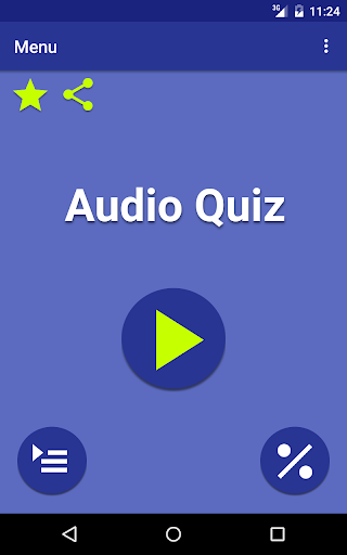 Quiz for 5 year olds: matilda by roald dahl ( download audio book ) ….