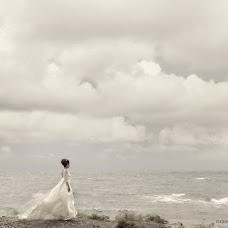Wedding photographer Raquel Caparrós (raquelcaparros). Photo of 14.07.2015