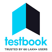 Exam Preparation App: Free Mock Tests | Live Class