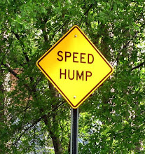 Photo: Some signs are just interesting?