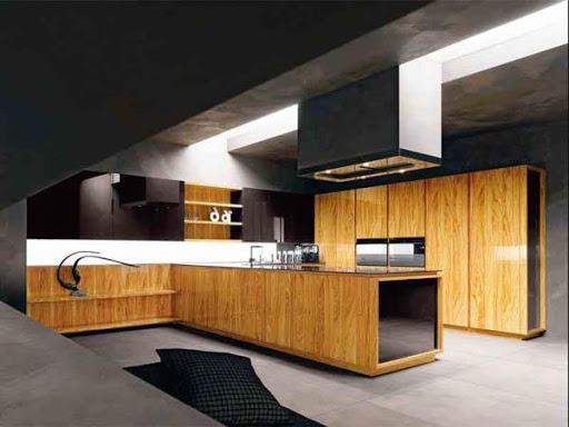 玩免費生活APP|下載木制住宅设计 app不用錢|硬是要APP