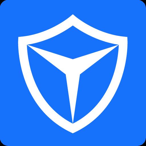 Antivirus & Mobile Security 商業 App LOGO-硬是要APP