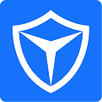 Antivirus & Mobile Security apk