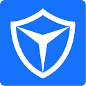 WA Security - Antivirus Boost icon