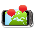 Panoramondo icon