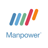 My Job by Manpower Italia