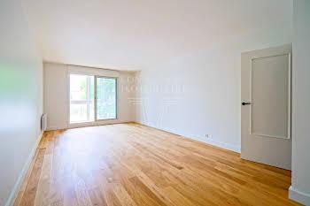 Appartement 3 pièces 76,2 m2