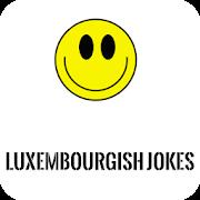 Luxembourgish Jokes