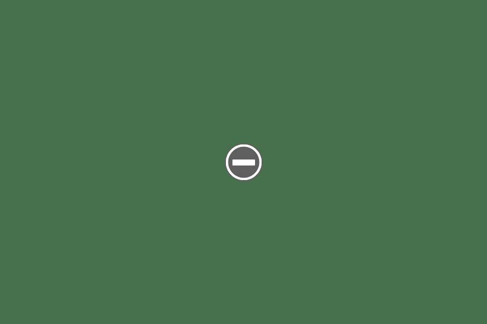 रांगणा देवी (रंगाणाई)