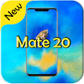Best Wallpaper For Mate 20 APK