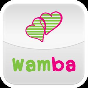 Libre Wamba Gratis