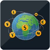 GLOBAL MONEY TRANSFER