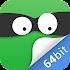 App Hider Lite 64 Support 4.2.2