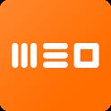 W3O Sua Rede Social de Compras icon