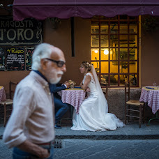 Wedding photographer Veronica Onofri (veronicaonofri). Photo of 17.10.2017