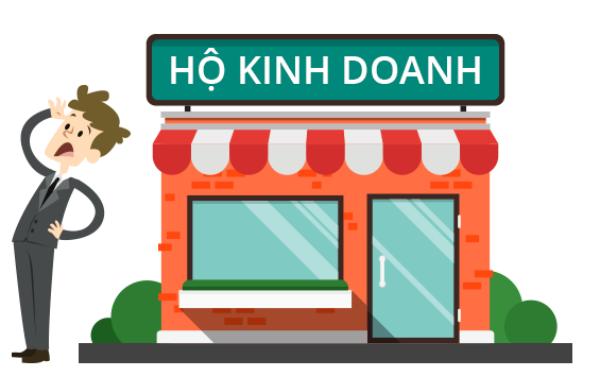C:\Users\hp\Desktop\Dang-ky-thue-ho-kinh-doanh.png