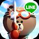 LINE ブラウンストーリーズ : 本格パーティープレイRPG Android