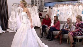 Wedding Gown Showdown thumbnail