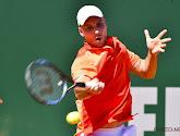 Haast onmogelijke loting voor de Belgen op Roland Garros