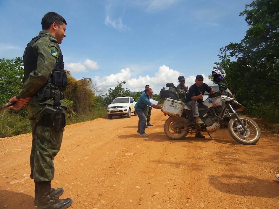 Brasil - Rota das Fronteiras  / Uma Saga pela Amazônia - Página 3 H4ZTh8Ka97420CfwjZ5Z9r_BkxTzqLoHiWAsf4RAsOTW=w943-h707-no