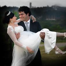 Wedding photographer AMAURI SOUZA (amauridesouza). Photo of 19.05.2015