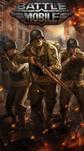 Battle Mobile  {cheat|hack|gameplay|apk mod|resources generator} 1