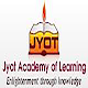 Download Jyot Academy For PC Windows and Mac