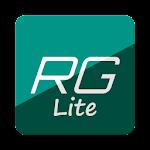 Railgun Lite Icon