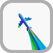 Flight Radar - Book Easily