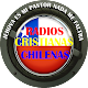 Chilean Christian Radios music online for free for PC-Windows 7,8,10 and Mac