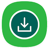 Status Saver Gb, Dual, Business ,parallel Android APK Download Free By Kavan M