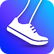 Pedometer -  Step Counter Free & Calorie Burner game APK