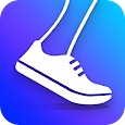 Pedometer - Step Counter Free & Calorie Burner apk