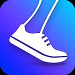 Pedometer -  Step Counter Free & Calorie Burner 1.0.11